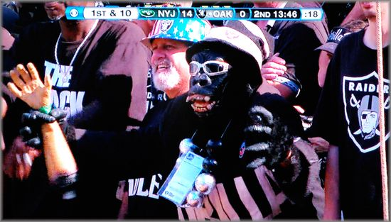 Greatest-Raiders-Fan-Ever1