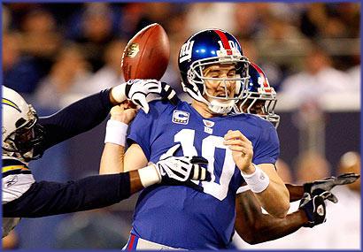 Eli-Manning-Ravaged