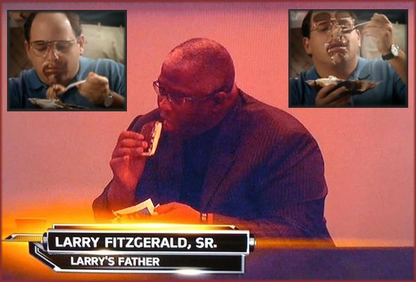Larry-Fitzgerald-Dad-Ice-Cream-Sandwich