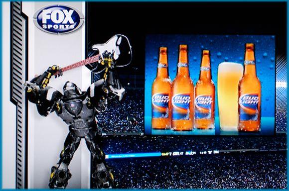 Fox-NFL-Robot-1