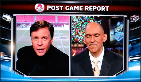 Bob-Costas-Retun-of-the-Jedi