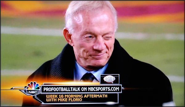 Jerry-Jones-Road-Beef-Wink