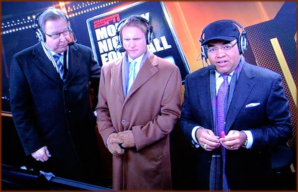 Mike-Tirico-Hat