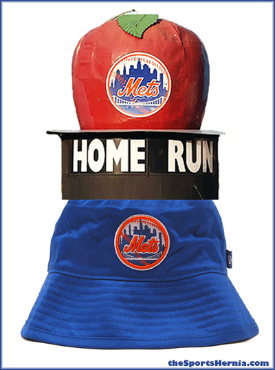 Mets-Home-Run-Apple-Hat