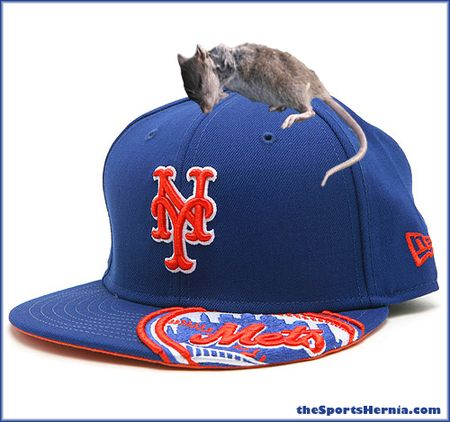 Mets-Dead-Rat-Hat