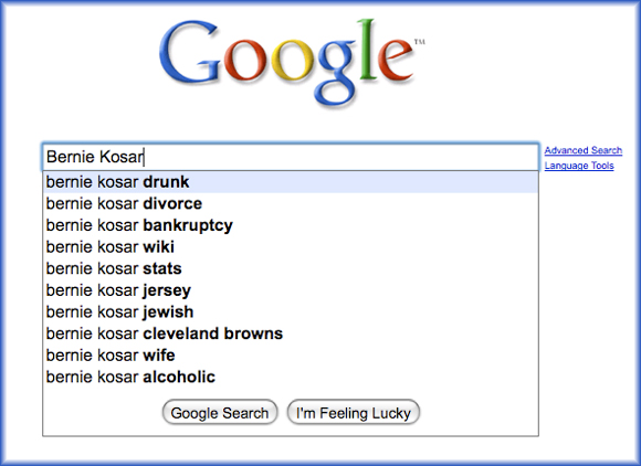 Is-Bernie-Kosar-Drunk