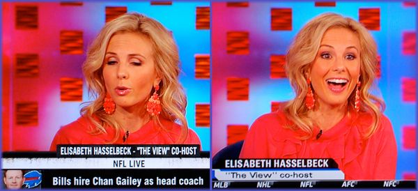 Elizabeth-Hasselbeck_NFL-Live-ESPN-Nightmare-Disaster