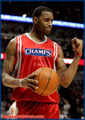 Tracy-McGrady-All-Star-Game