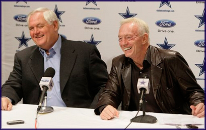 Jerry-Jones-Wade-Phillips-Cowboys