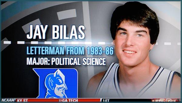 Jay-Bilas-ESPN-Glamor-Boy