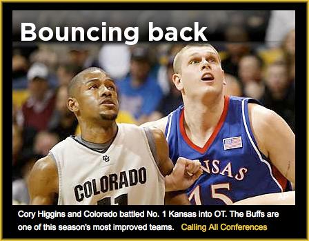 Colorado-Bounced-Back