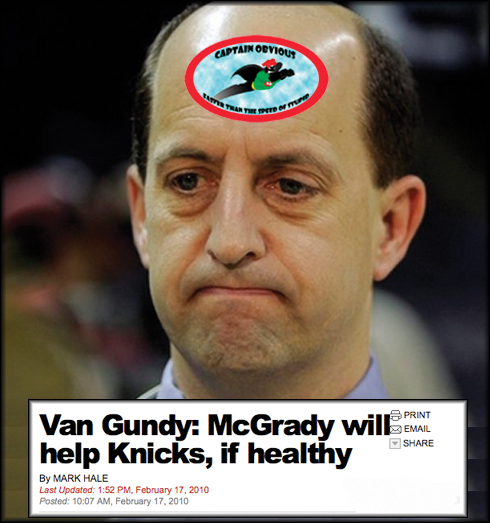 Van-Gundy-Tracy-McGrady