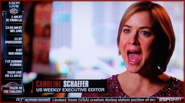 Caroline-Schaefer