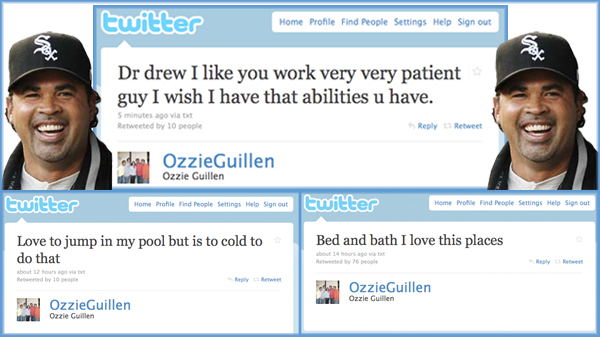 Ozzie-Guillen-Twitter