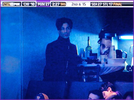 Prince-Vikings-Bears-Game-