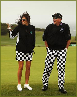 John-daly-and-anna-cladakis