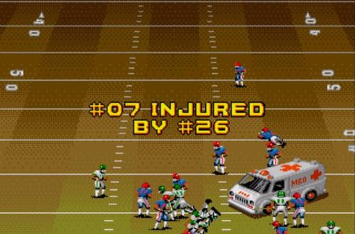Madden92ambulance1