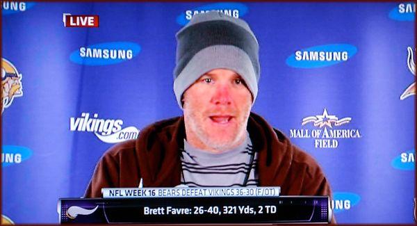 Brett-Favre-Vikings1
