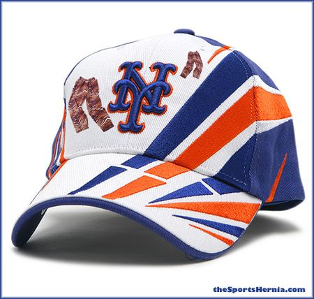 Mets-Zubaz-Tribute-Hat