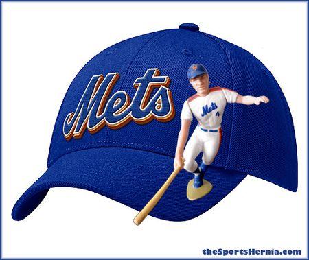Lenny-Figure-Mets-Hat