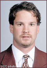 Lane-kiffin-usc