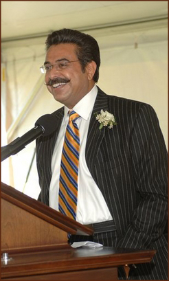 Shahid-Khan-Rams-Owner