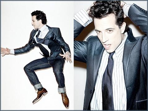 Tony-reali-model