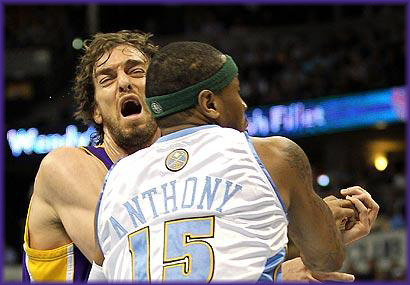 Pau-Gasol-killed
