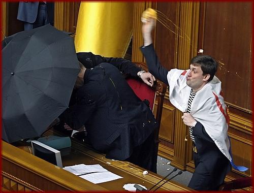 UKRAINE-PARLIAMENT-Rick-Carlisle