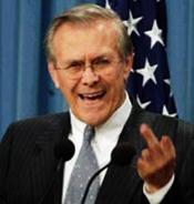 Rumsfeld_finger